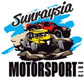 Sunraysia Motor Sports