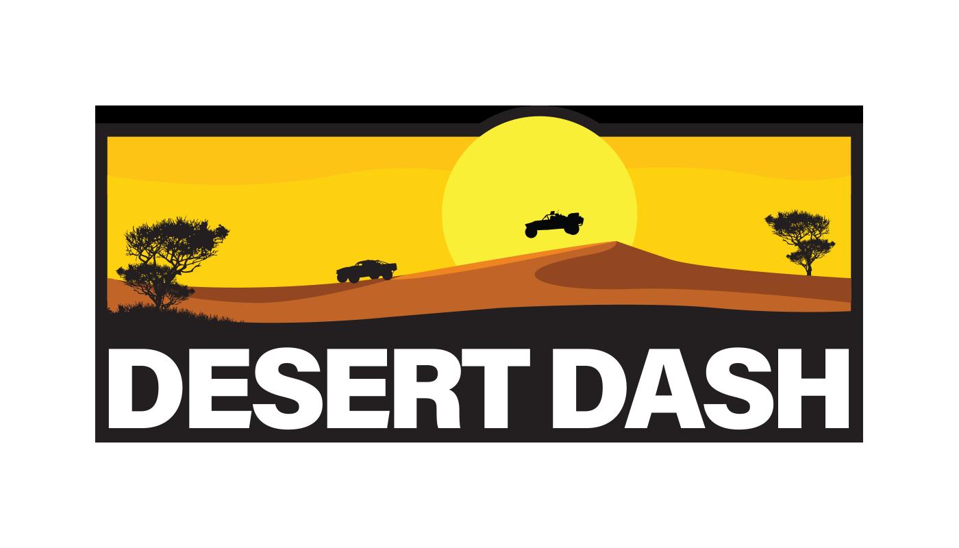 DesertDash_logo