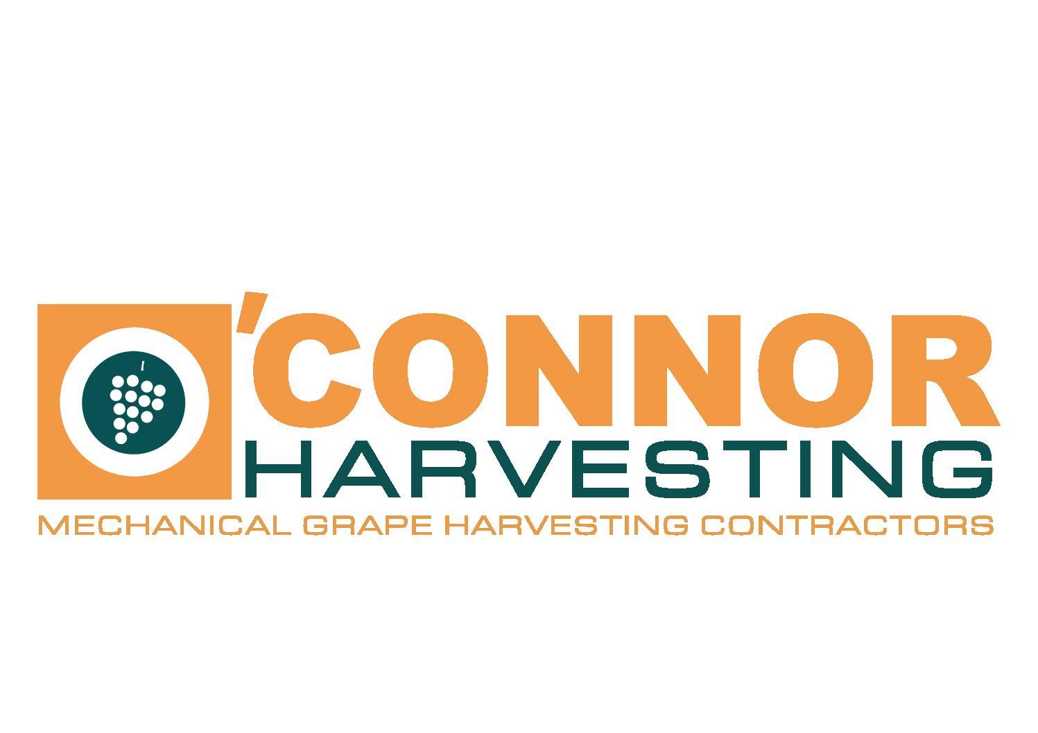 O'Connor harvesting Logo Feb 2015 copy